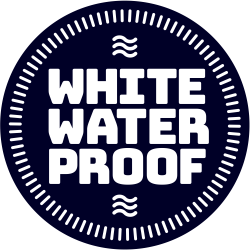 WhiteWaterProof